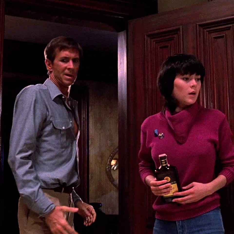 Is Psycho II the most misunderstood sequel ever made?